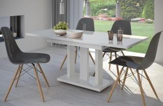 nowoczesne stoły kuchenne appia