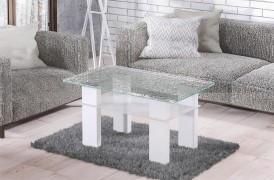 nowoczesne ławy do salonu doro