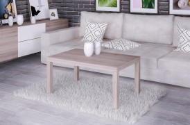 nowoczesne ławy do salonu eve