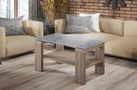 nowoczesne ławy rozkładane kenya