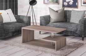 nowoczesne ławy mio