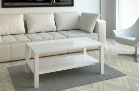 rozkładane ławy do salonu noxi