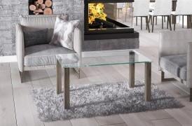 nowoczesne ławy samara