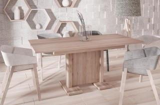stoły kuchenne davos