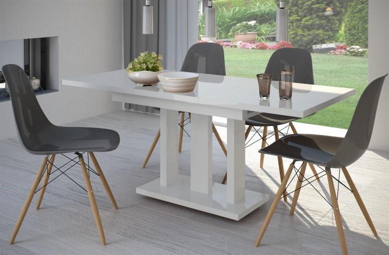 Stół kuchenny Appia