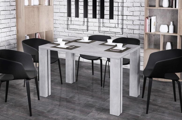 Stół kuchenny NISA