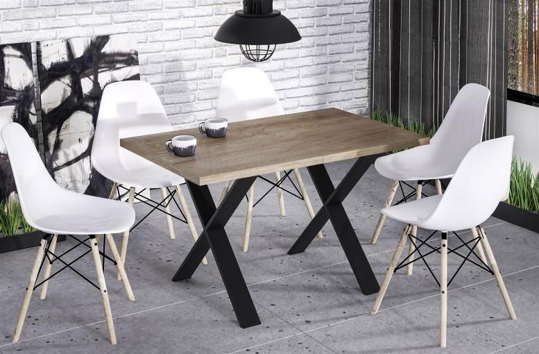 Stół kuchenny X