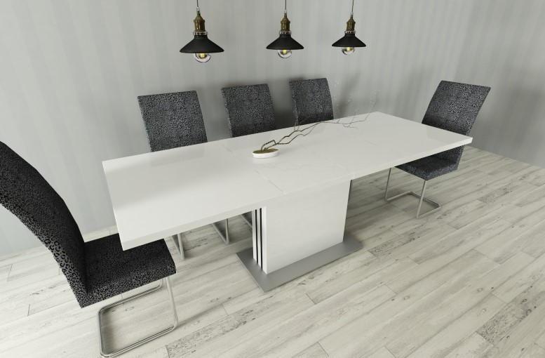 Stół kuchenny Astana