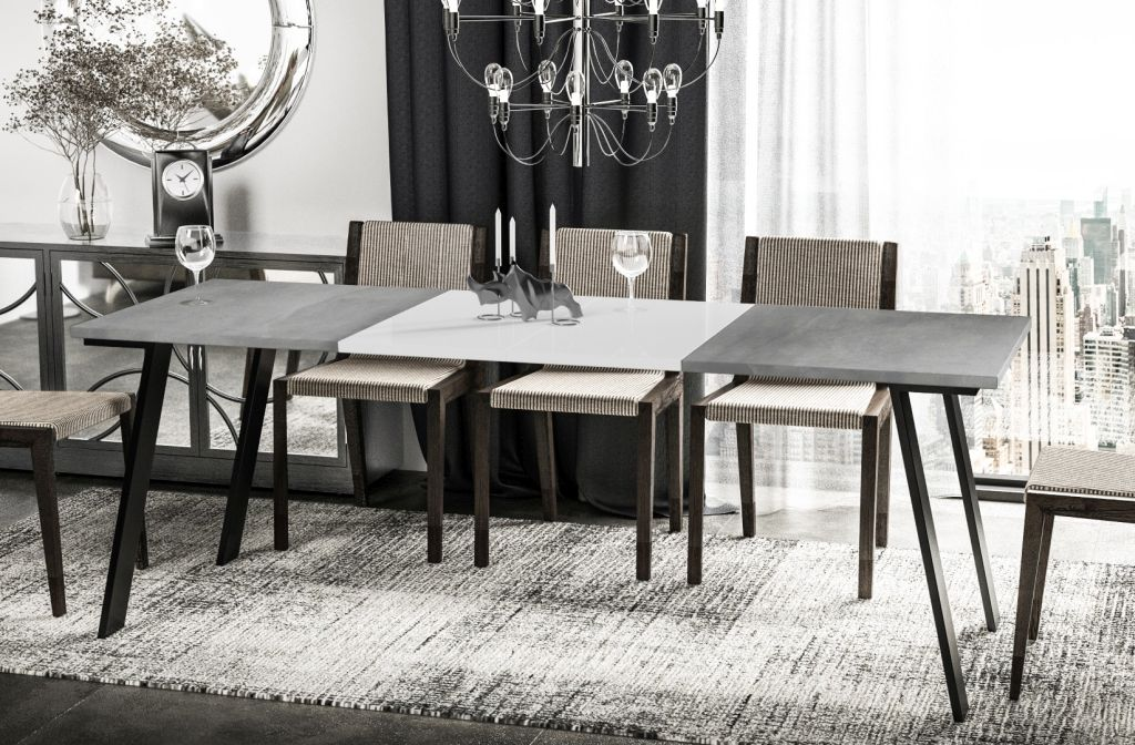 Stół kuchenny AURORA